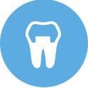 danties protezavimas