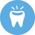 terapine odontologija
